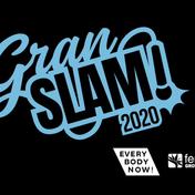 Gran Slam