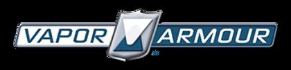 VaporArmour_Logo350x841.png