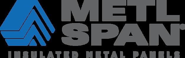 MetlSpan Logo_Horizontal_4c_0619 (003).p