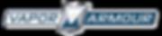 VaporArmour_Logo_Dimensional.png