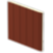 Fluted_Rt-1-220x220.png