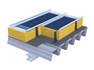 Solar-AluPlusSolar.jpg