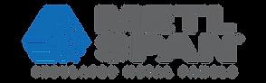 MetlSpan Logo_Horizontal_4c_0619 (1) cop