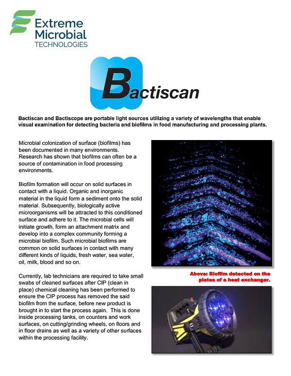 EMT Bactiscan v 1.0.png
