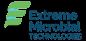 EMT_Logo.png
