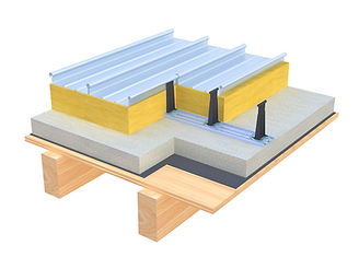 DuoPlus-E-auf-Holzunterkonstrucktion.jpg