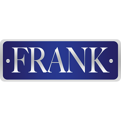 frank-og.png