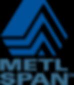 metlspan-logo.jpg