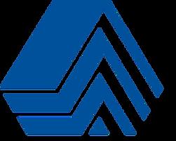 metlspan-logo_edited_edited_edited.png