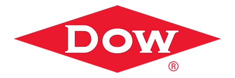 1280px-Dow_Chemical_Company_logo.svg cop