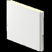 HPCI_Rt-1-300x300.png