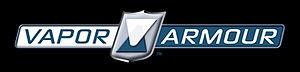 VaporArmour_Logo350x841 (1).jpg