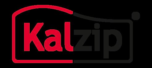 Kalzip_Colour_RGB_120dpi copy.png
