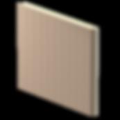 Light-Mesa_Rt-1-173x173.png