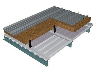 Liner-deck-roof-System-Standard-neu.jpg
