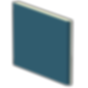 Striated_Rt_02-173x173.png