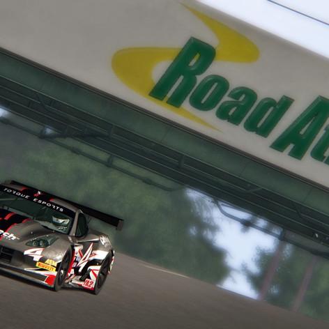 Screenshot_corvette_c7r_t21_road_atlanta