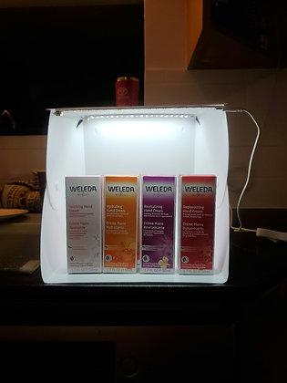 Weleda Hand Cream 50 ml