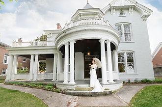 GLENN HOUSE FAV.jpg