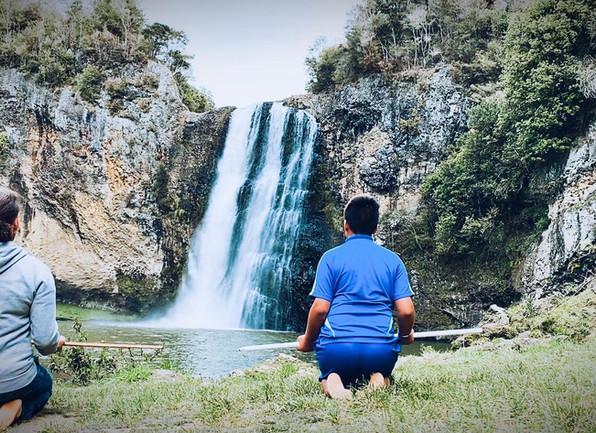 Meditation and stillness.jpg