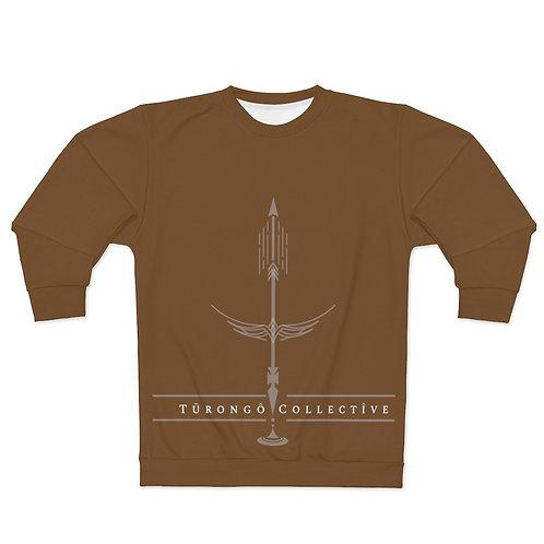 Tūrongo Collective Sweatshirt