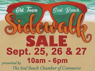 Sidewalk sale 9-2020.jpg