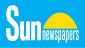 sun logo 2.jpg