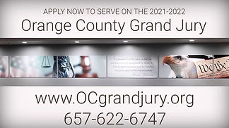 OC Grand Jury Recruitment.jpg