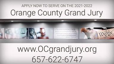OC Grand Jury Recruitment.jpg