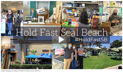 hold fast for sbtv3 website.jpg