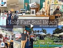 Hold Fast Seal Beach.jpg