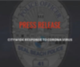 SBPD Press Releae image.jpg