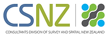 Consultants Division of Survey and Spatial New Zealand.png