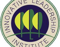 Innovative Leadership Institute Podcast (feat. Dr. Ronald E. Riggio)