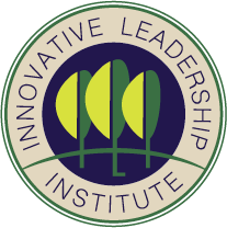Innovative Leadership Institute Podcast (feat. Dr. Ronald E. Riggio)
