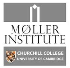 new-moller_edited.jpg