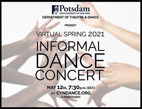 S2021 Informal Dance Concert.png