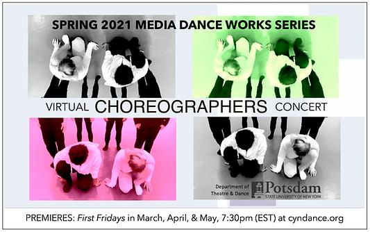 POSTER Spring 2021 Media Dance Works.png