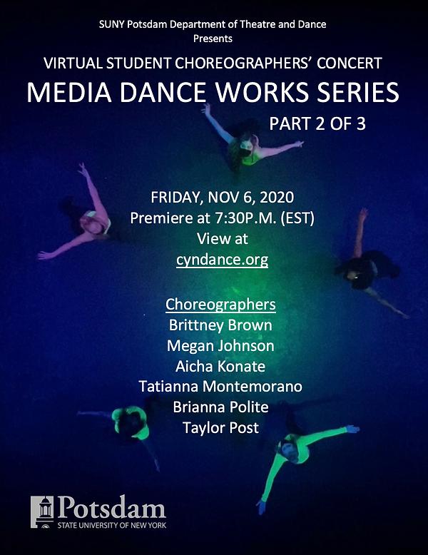 Media Dance Works Series (Part 2 of 3).p