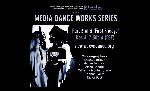 Media Dance Worrks Series 3.3 Poster.png