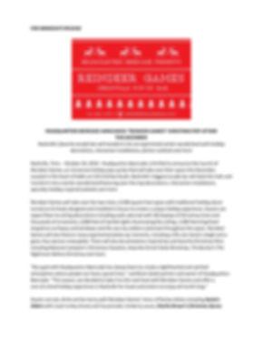 Reindeer Games Press Release (1).jpg