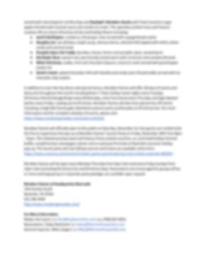Reindeer Games Press Release (2).jpg