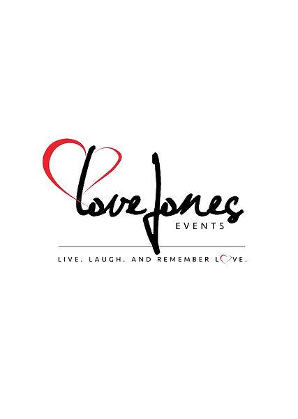 LoveJones Events Logo.jpg