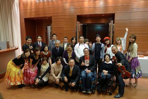 20121226イベントフォト.jpg