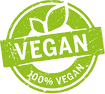 Vegan%20sticker_edited.png