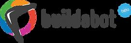buildabot-logo-b.png