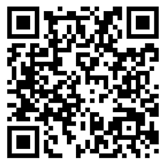 d9a95dfa-scan_10ab0a7000000000000028.png