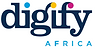 Digify Africa_Logo.png