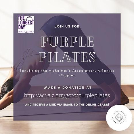 Purple Pilates Social Graphic Updated.jp
