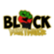 black decipher logo (transparent).png